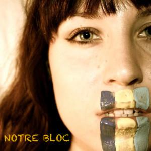 NotreBloc-Lips-480x480